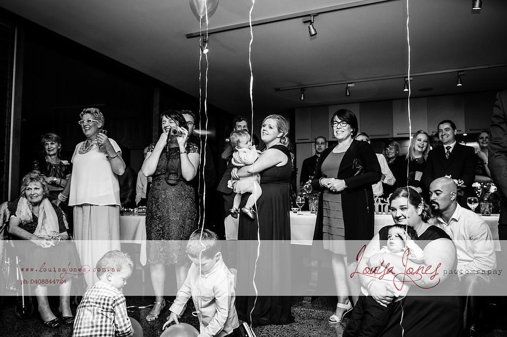 Geelong Surf Coast Wedding Photographer 130.jpg