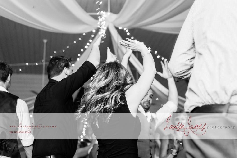 Geelong Wedding Photographer 1131.jpg