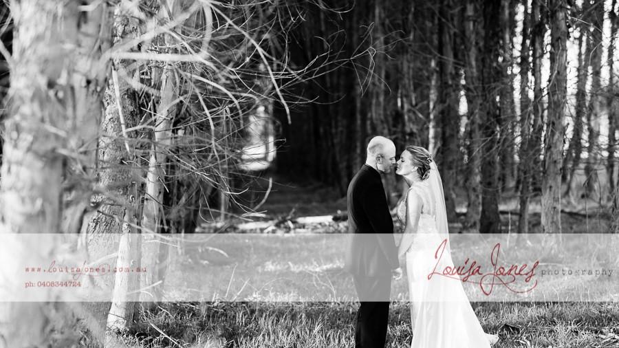 Camperdown Wedding Photography 113.jpg