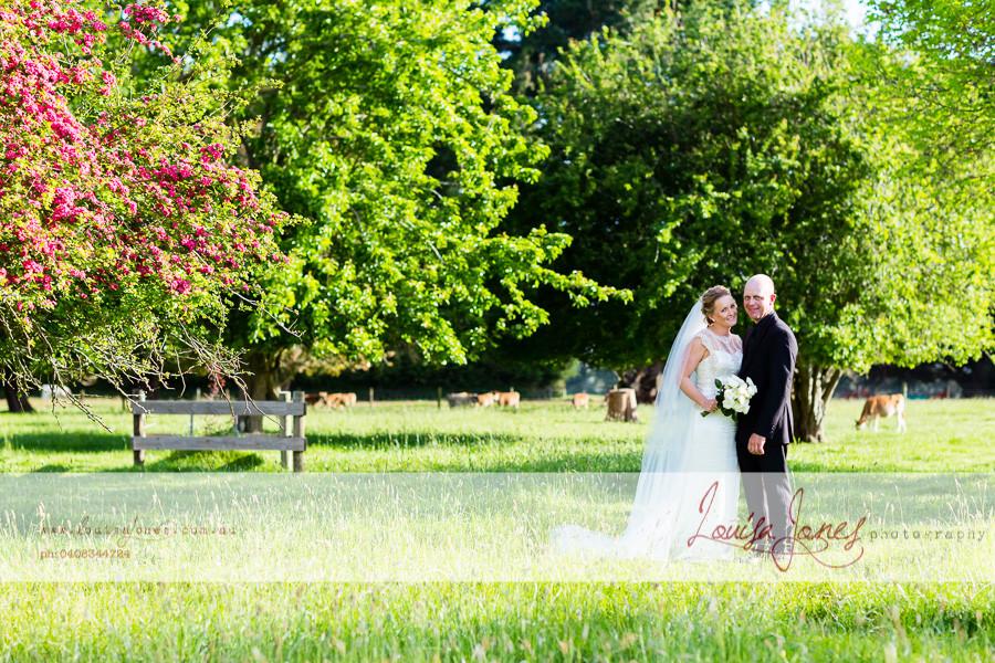 Camperdown Wedding Photography 84.jpg