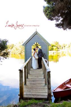 Wedding Photography Minya Winery