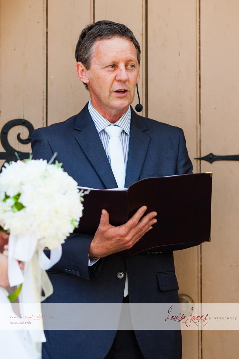 GV2C5922 Geelong Wedding web.jpg