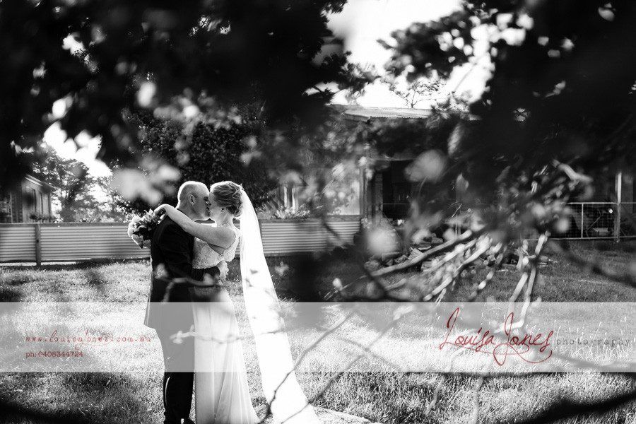Camperdown Wedding Photography 88.jpg