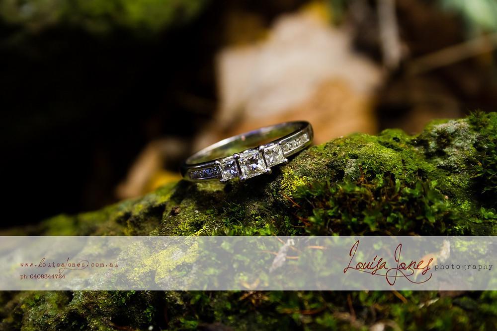 ljp bc6281 Geelong Wedding Photography.jpg