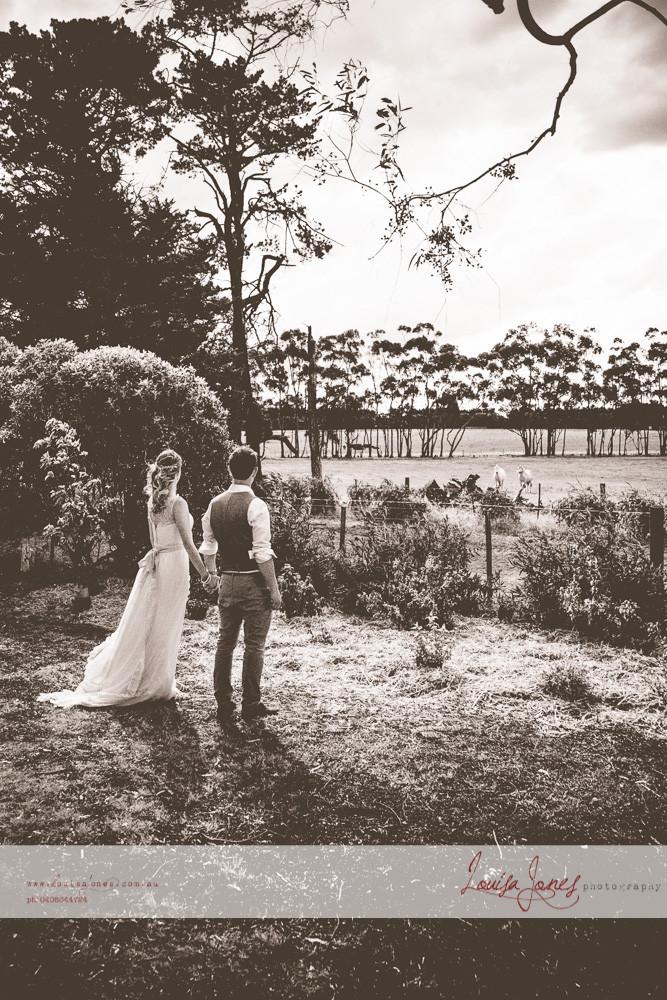 Geelong Wedding Photographer 189.jpg