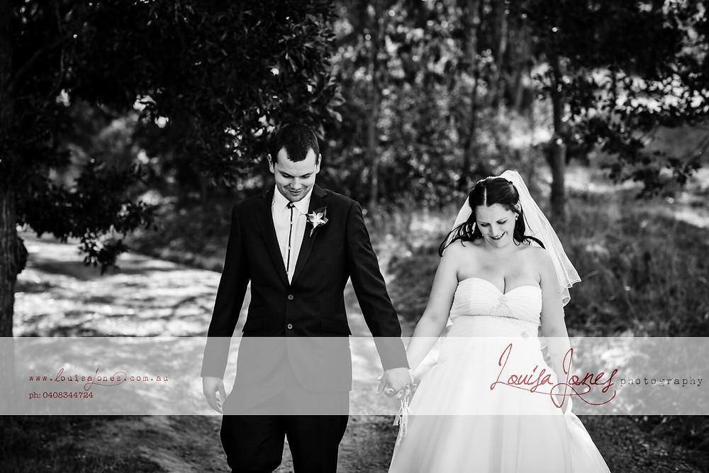 Healesville Weddings045.jpg