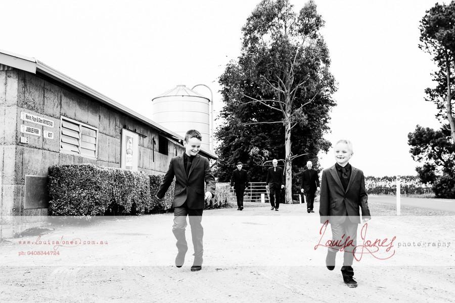 Camperdown Wedding Photography 7.jpg