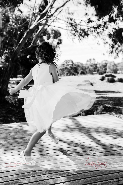 ljp bc6332 bw Geelong Wedding Photography.jpg