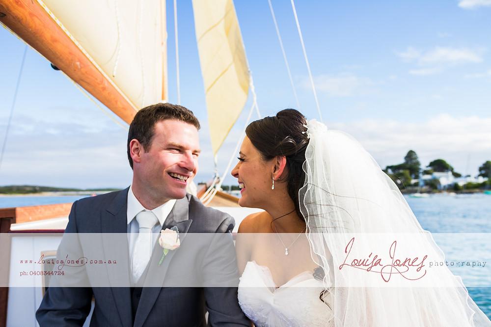 Geelong Surf Coast Wedding Photographer 087.jpg