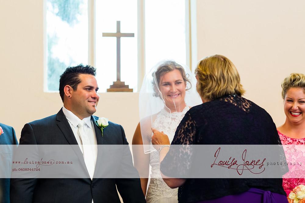 ljp bc5932 Geelong Wedding Photography.jpg