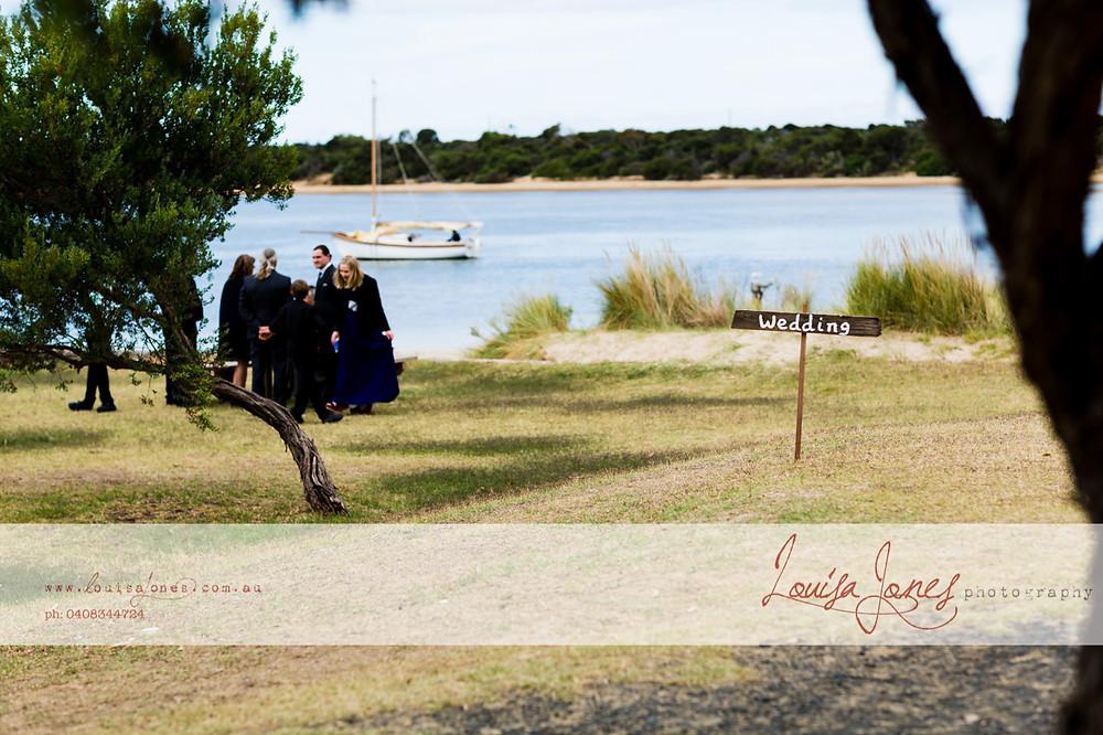 Geelong Surf Coast Wedding Photographer 044.jpg