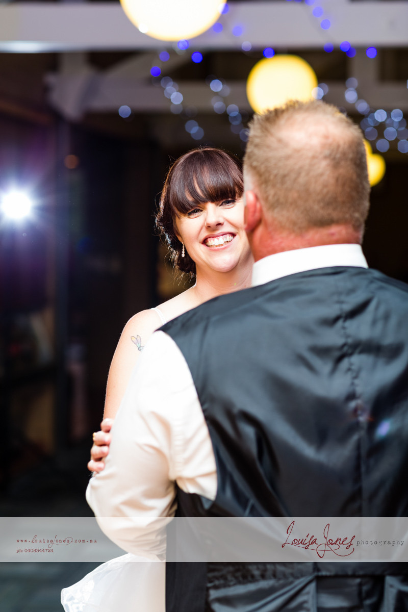 ljp ld 4749 Geelong Wedding web.jpg