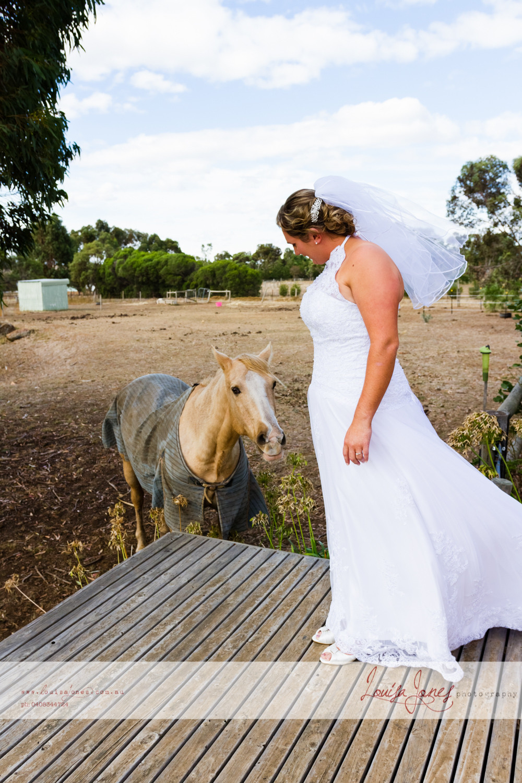 ljp bc6358 Geelong Wedding Photography.jpg
