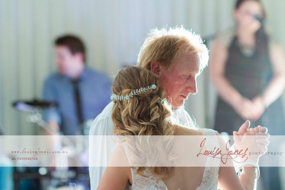 Geelong Wedding Photographer 1126.jpg