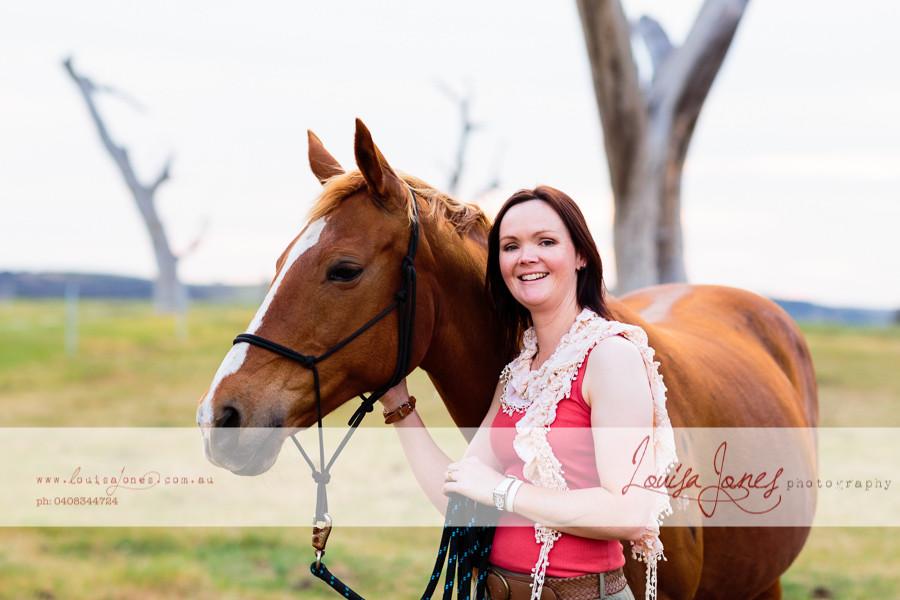 Horse Photography Bacchus Marsh 11.jpg
