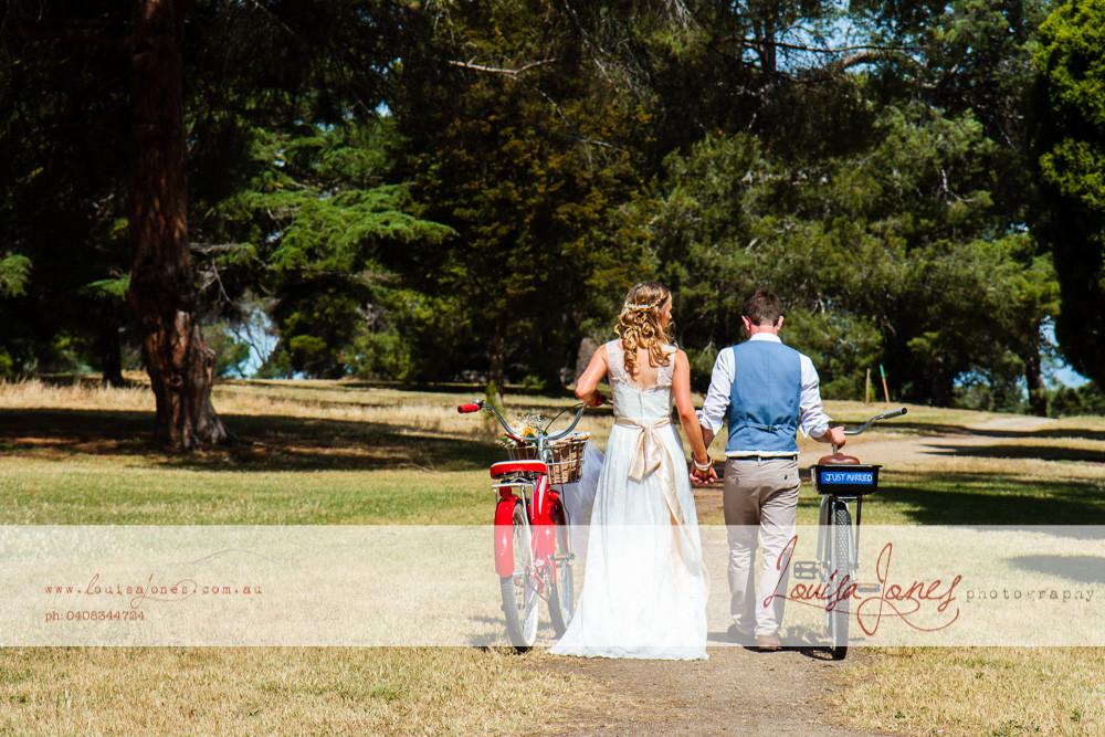 Geelong Wedding Photographer 166.jpg