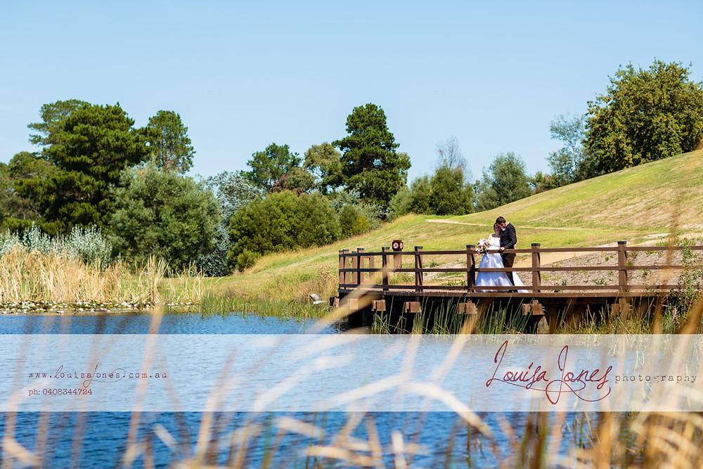 Healesville Weddings040.jpg