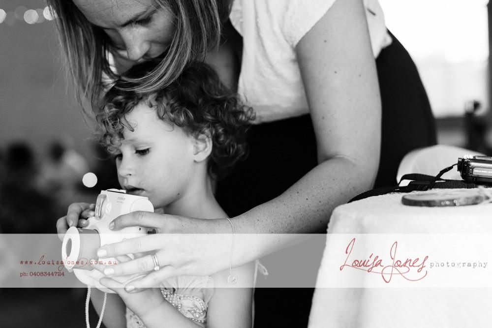 Geelong Wedding Photographer 1110.jpg