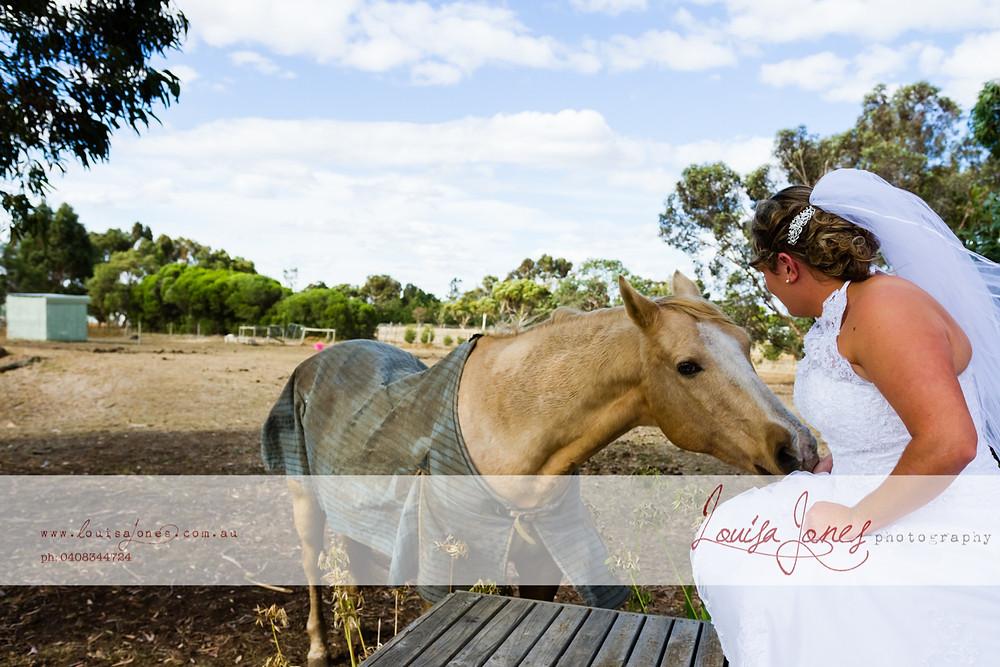 ljp bc6364 Geelong Wedding Photography.jpg