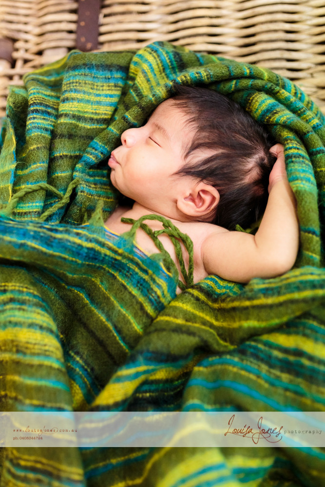 ljp l470_Geelong Baby Photography.jpg