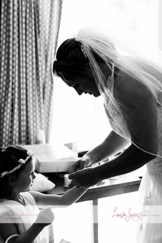 ljp bc5787 bw Geelong Wedding Photography.jpg