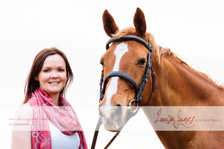 Horse Photography Bacchus Marsh 13.jpg
