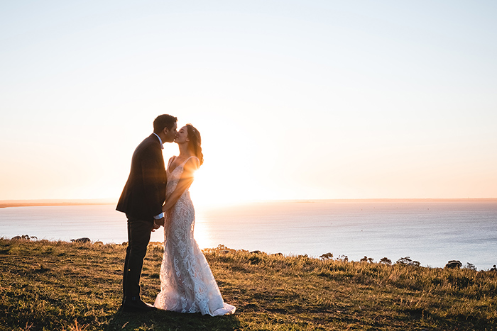Geelong Photography Wedding ljp