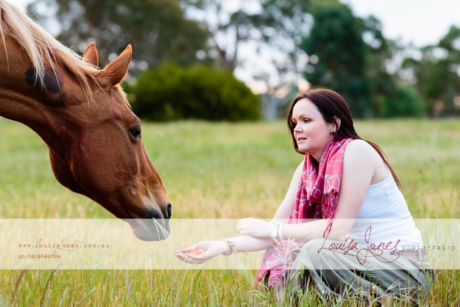 Horse Photography Bacchus Marsh 17.jpg