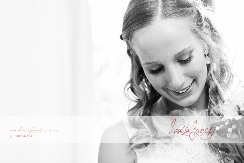 Geelong Wedding Photographer 132.jpg