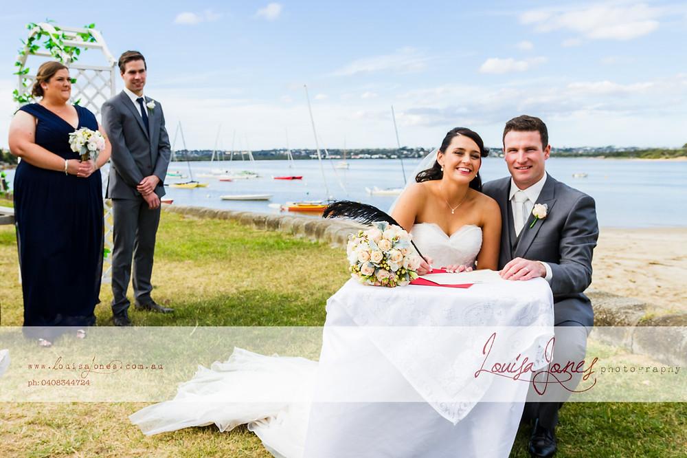Geelong Surf Coast Wedding Photographer 071.jpg
