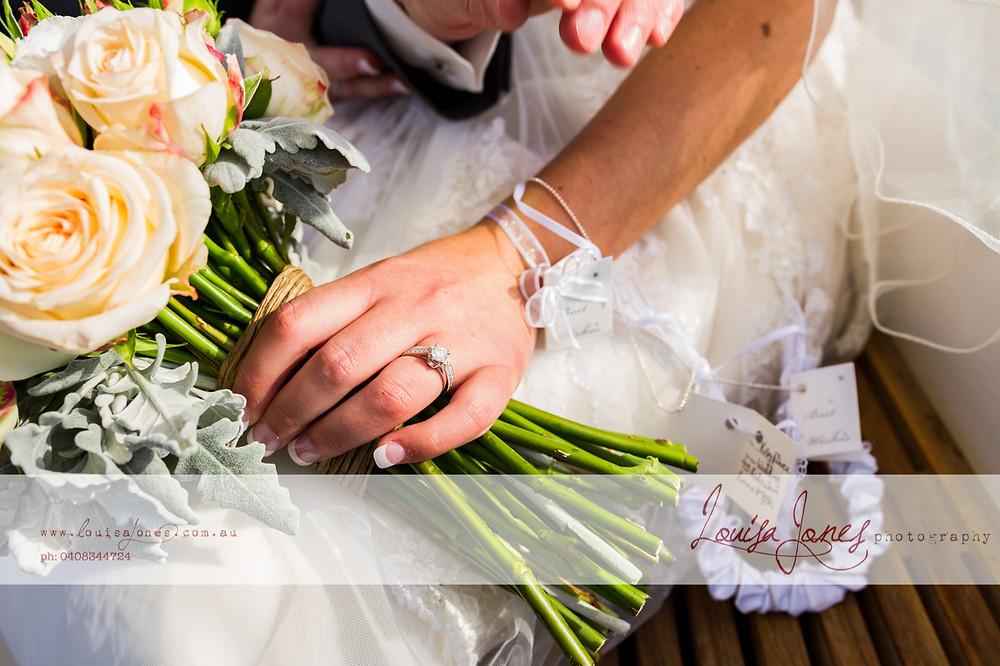 Geelong Surf Coast Wedding Photographer 086.jpg