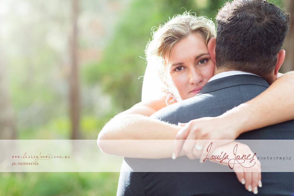 ljp bc6104 Geelong Wedding Photography.jpg