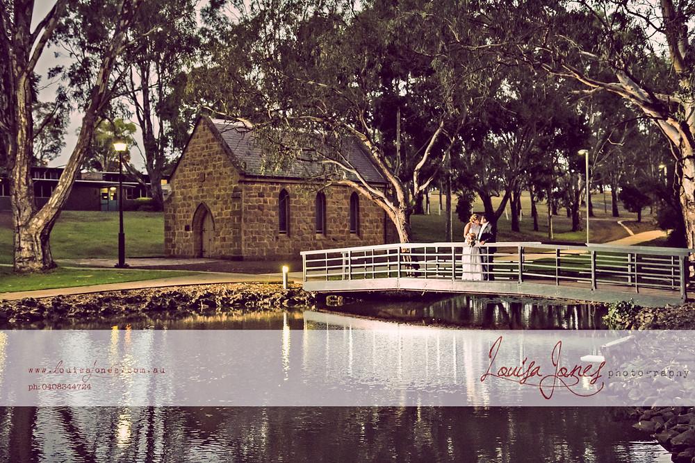 ljp bc6713-Edit Geelong Wedding Photography.jpg