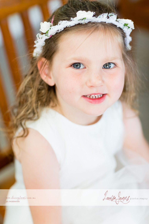 ljp bc5770 Geelong Wedding Photography.jpg