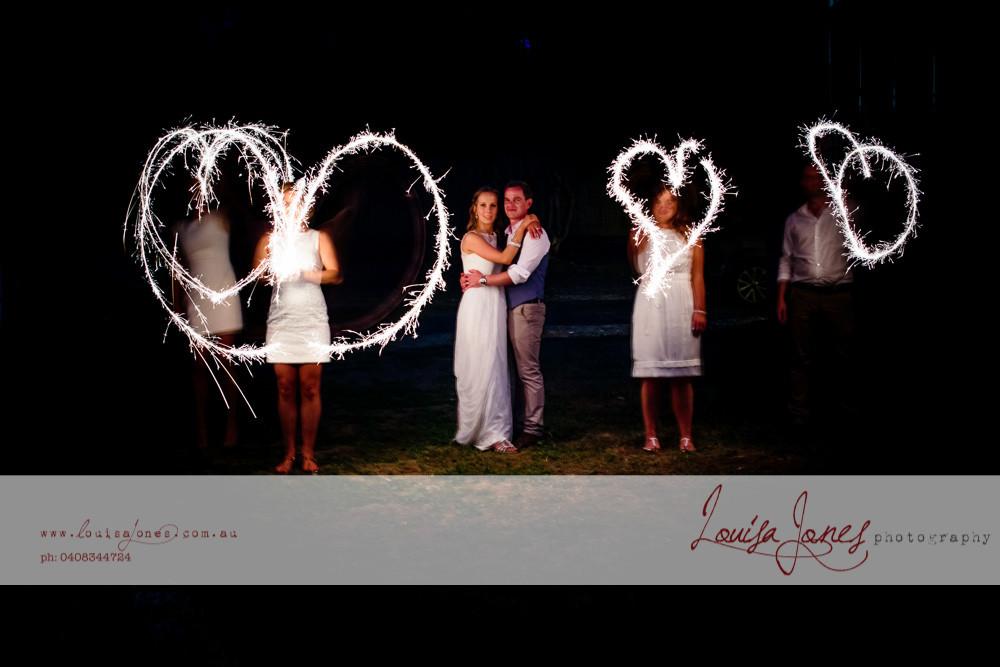 Geelong Wedding Photographer 1134.jpg