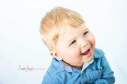 Geelong baby photos