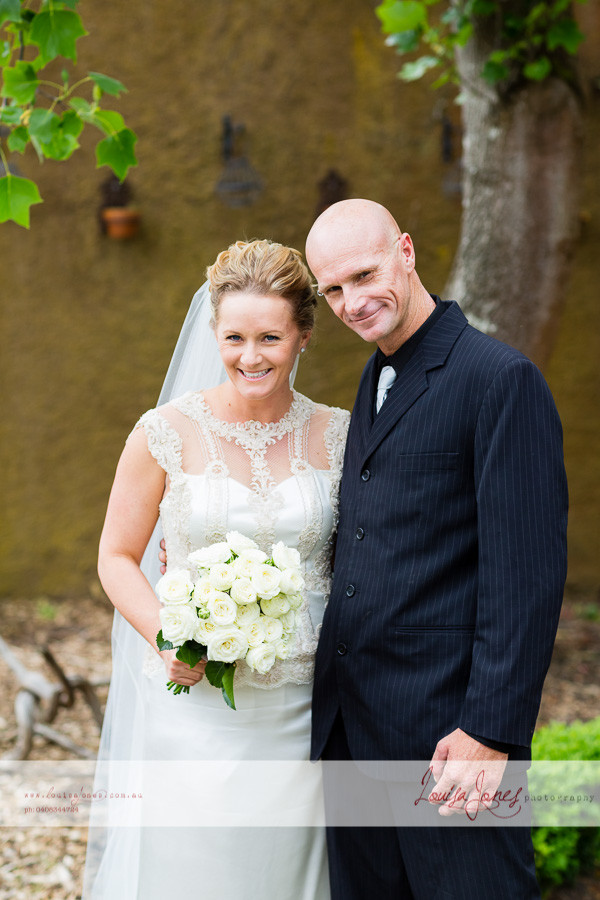 Camperdown Wedding Photography 35.jpg