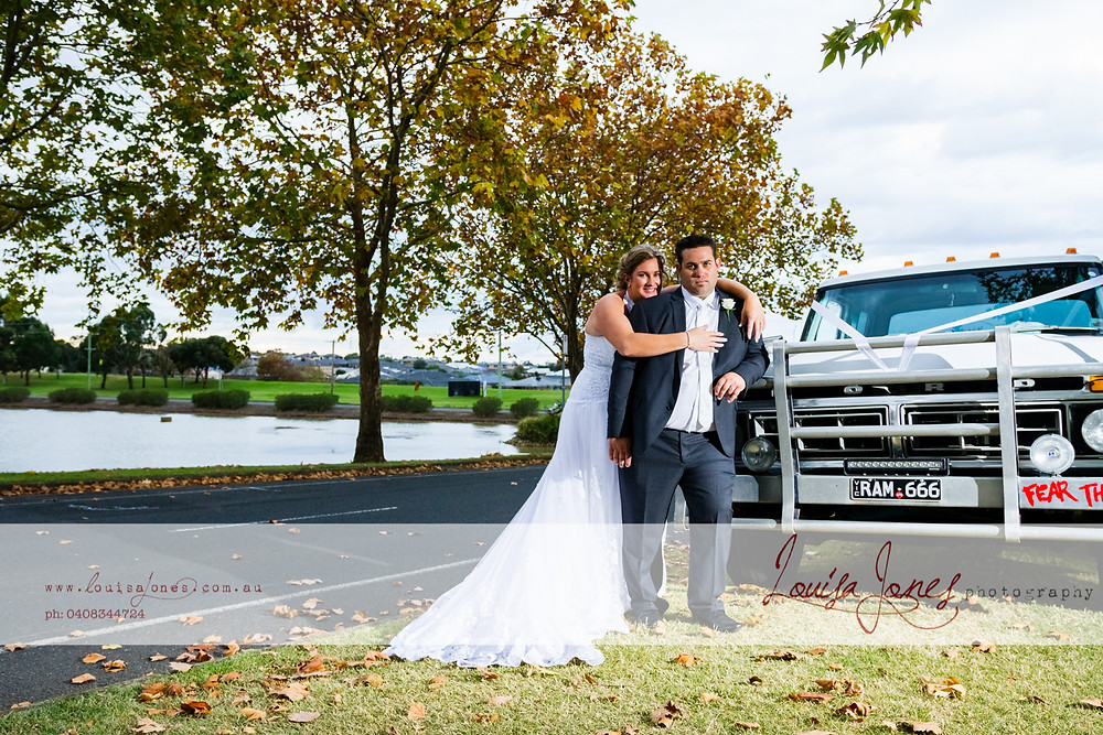 ljp bc6693 Geelong Wedding Photography.jpg