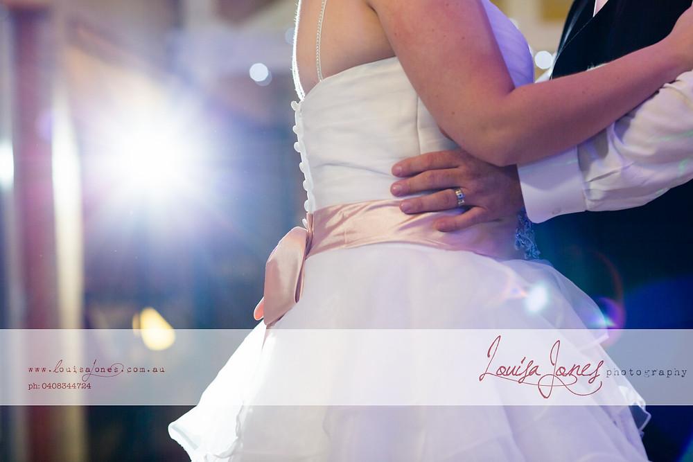 ljp ld 4746 Geelong Wedding web.jpg