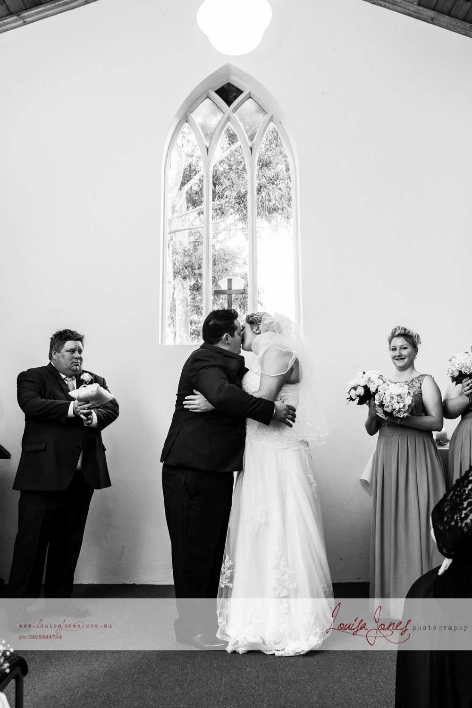 ljp bc6471 bw Geelong Wedding Photography.jpg