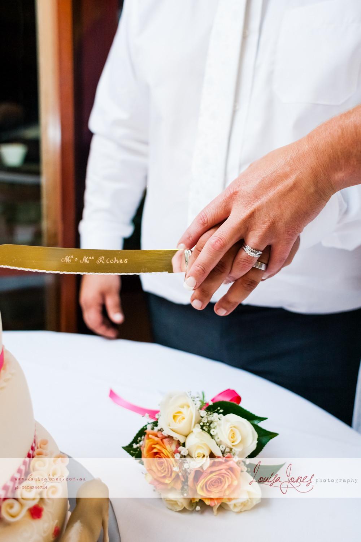 ljp bc6970 Geelong Wedding Photography.jpg