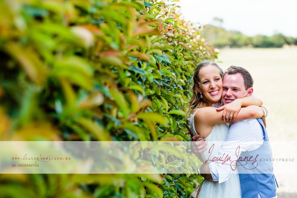 Geelong Wedding Photographer 176.jpg
