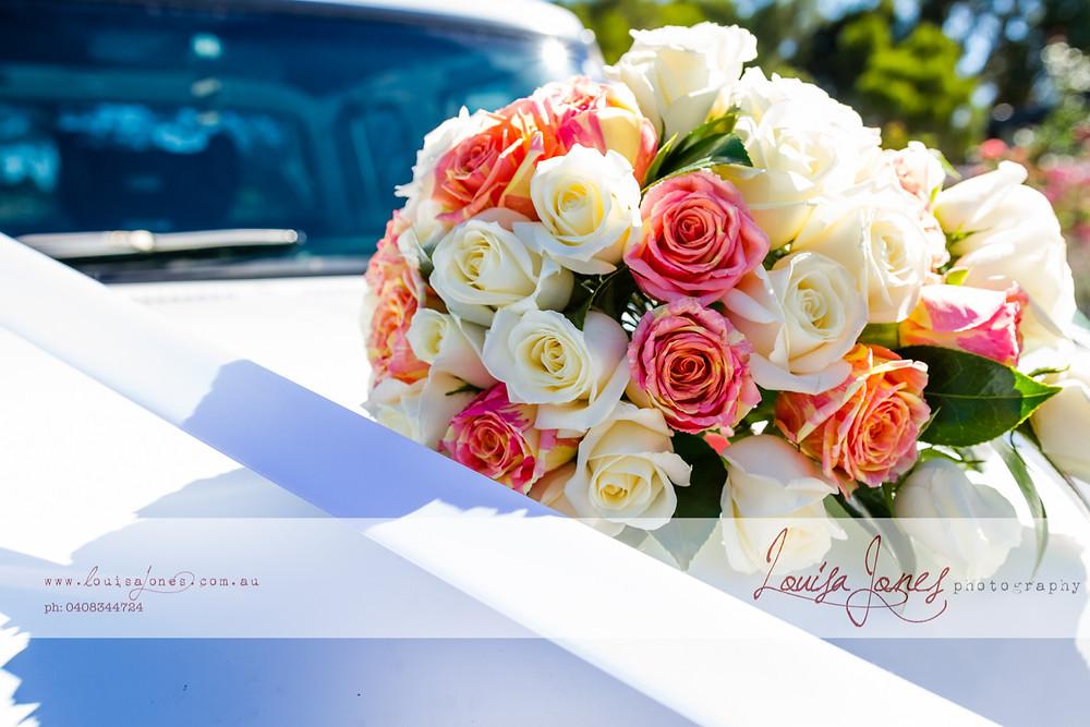 ljp bc6273 Geelong Wedding Photography.jpg