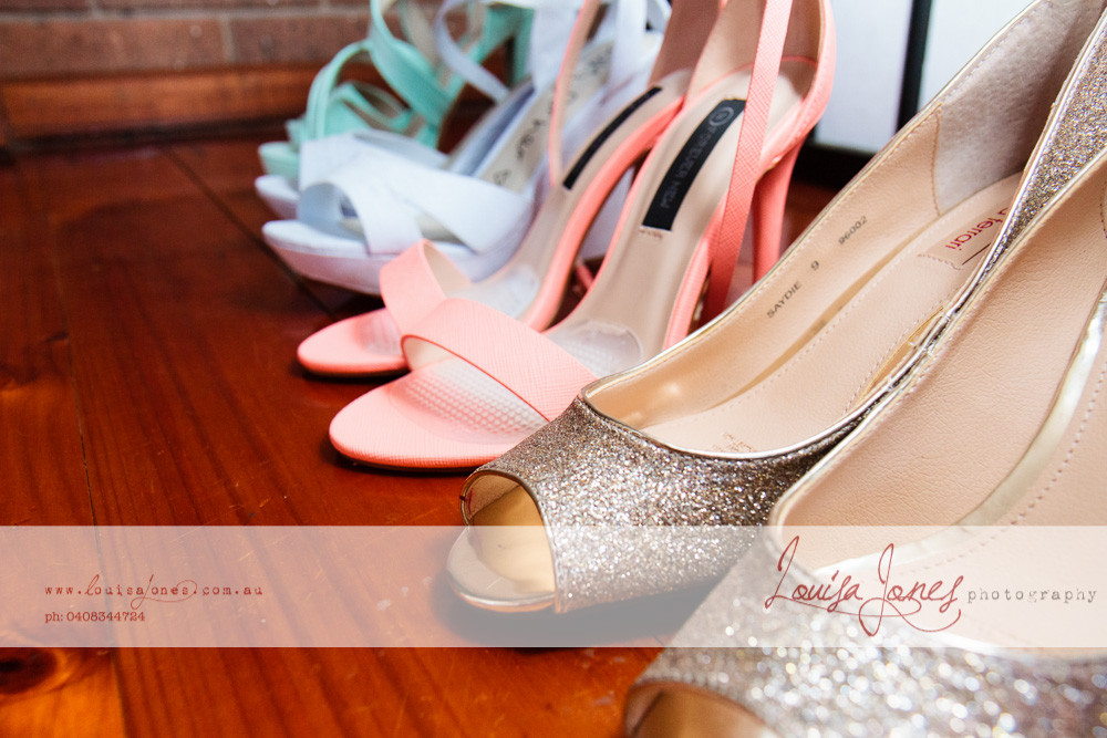 Geelong Wedding Photographer 124.jpg