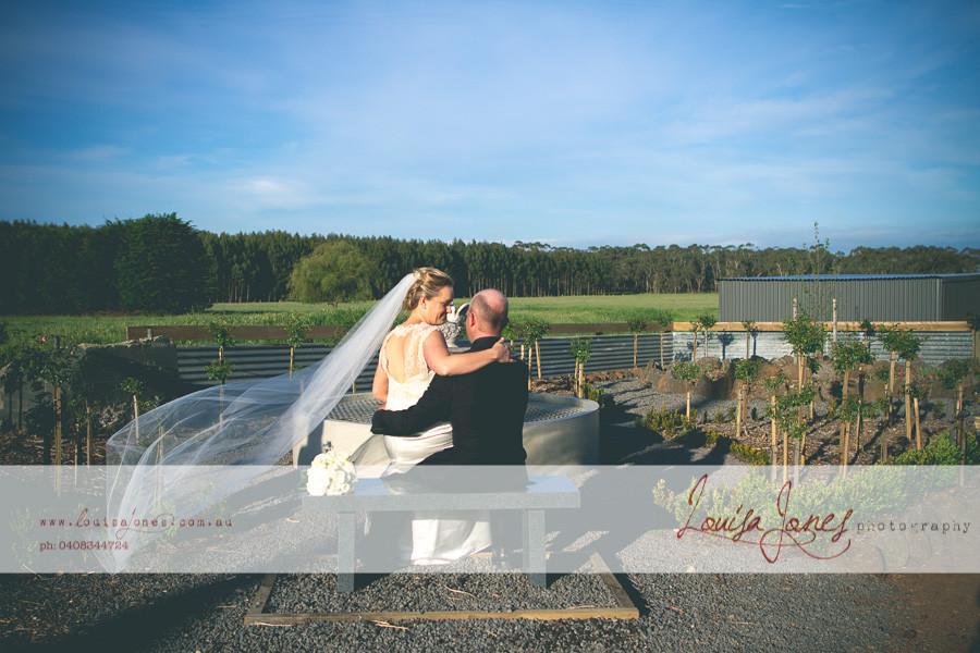Camperdown Wedding Photography 105.jpg