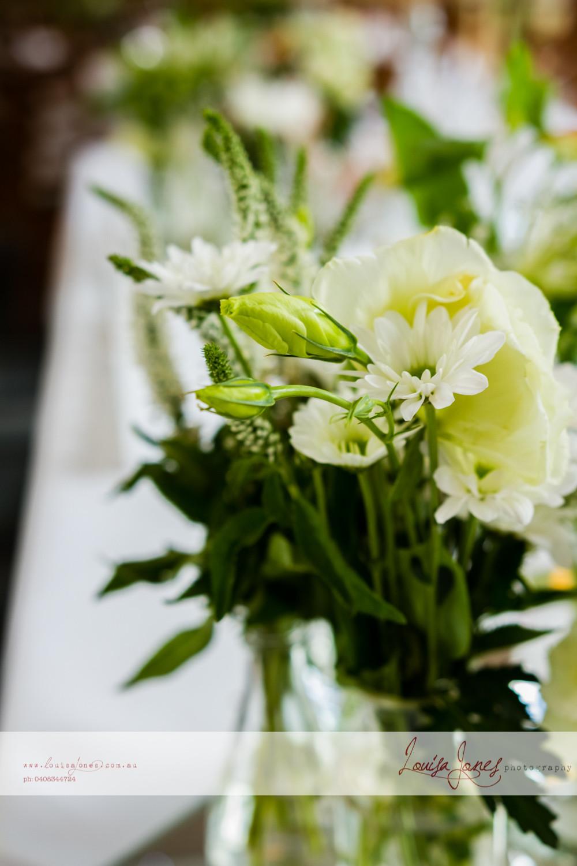 ljp bc6413 Geelong Wedding Photography.jpg