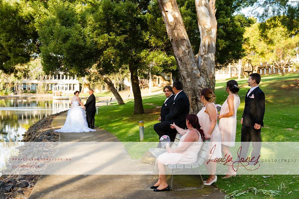 ljp ld 5212 Geelong Wedding web.jpg