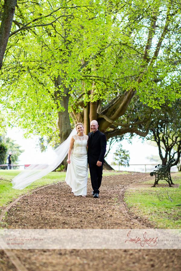 Camperdown Wedding Photography 73.jpg