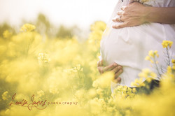Geelong maternity photography