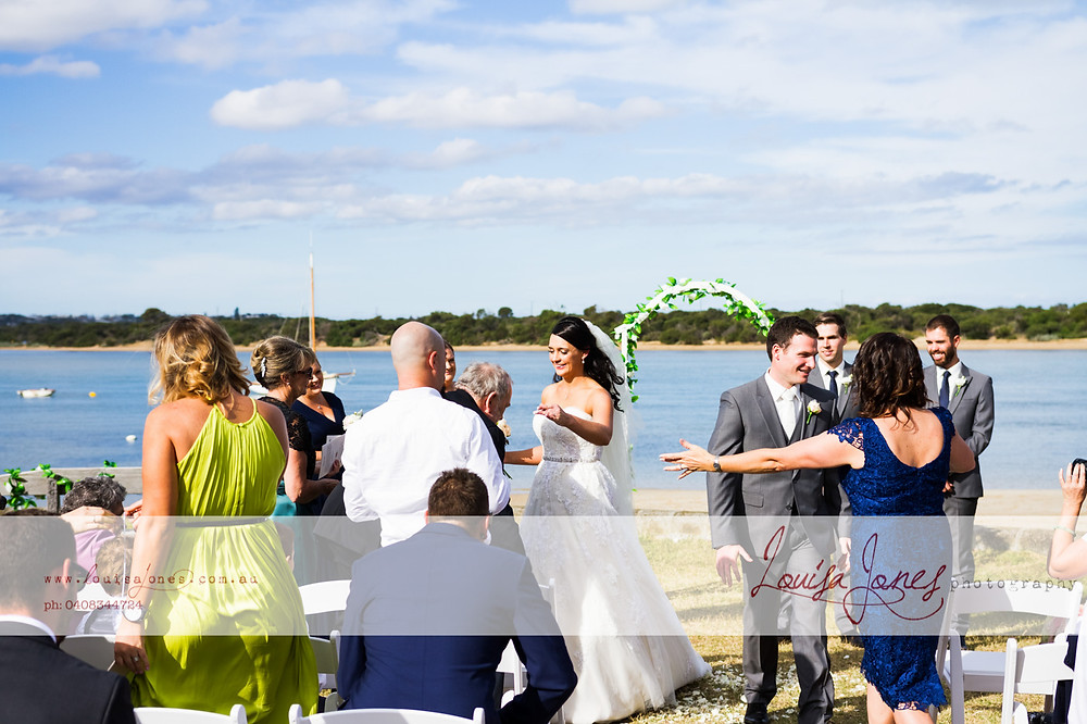 Geelong Surf Coast Wedding Photographer 076.jpg